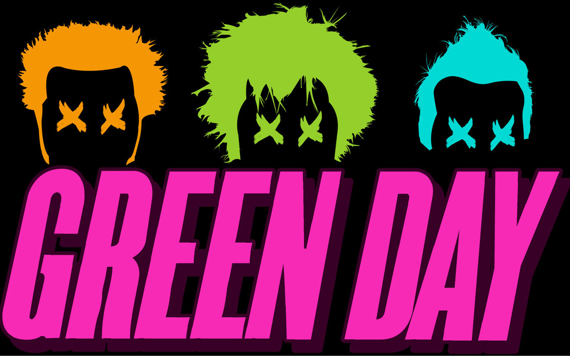 GreenDayimagegreenday365458561131707.jpg