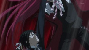 """Episode 6 - """"His Butler, At the Funeral"""""""