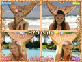 H20 girls - h2o-just-add-water fan art