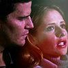 """Buffy the Vampire Slayer """"Forever"""""""