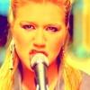 Kelly Clarkson-Walk Away