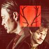 Hannibal các biểu tượng