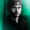 Hannibal アイコン