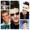 Happy B-Day JT! - justin-timberlake photo