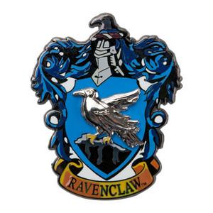 Ravenclawww