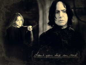 Hermione<33