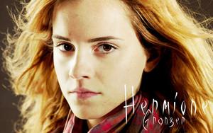 Hermione<3