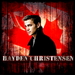 {5} H.C. - hayden-christensen icon