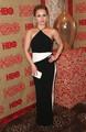 Hayden @ HBO's Post Golden Globe Party - January 12th - hayden-panettiere photo
