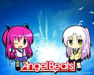 Chibi-Beats!