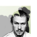 Heath Ledger アイコン