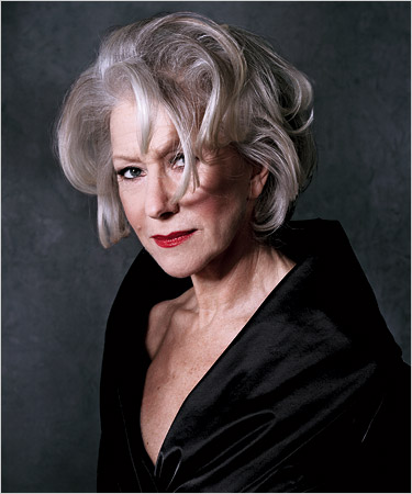 Хелен Миррен Обои possibly with a well dressed person, a business suit, and a portrait entitled helen mirren
