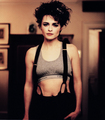 Helena Bonham Carter - helena-bonham-carter photo