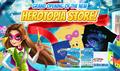 Herotopia Store