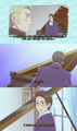 Austria Expressing his Anger through the Piano - hetalia photo