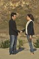 9x17 - Sunrise Promo Pics - how-i-met-your-mother photo