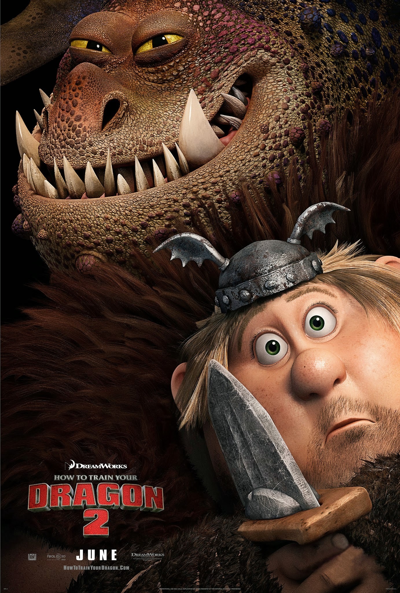 how to train your dragon 2 bilder new httyd 2 poster featuring