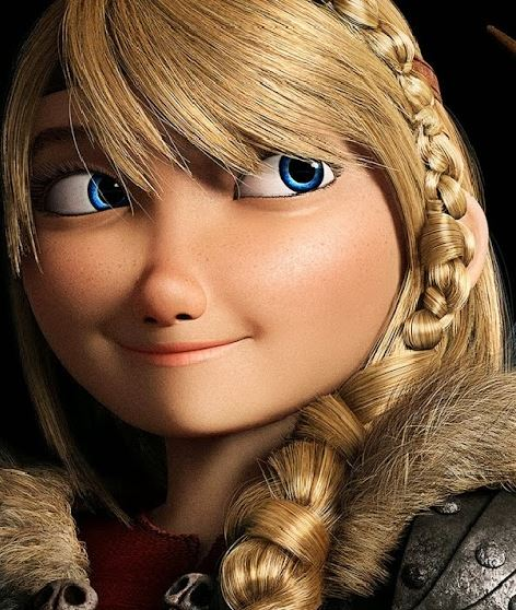 How To Train Your Dragon 2 Images Older Astrid Wallpaper