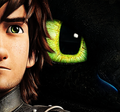 How To Train Your Dragon 2 icons - how-to-train-your-dragon photo