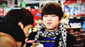 ♥ This Is INFINITE ♥
