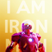 iron man icons