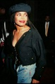 Miss Jackson 1992  - janet-jackson photo