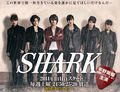 SHARK                               - japanese-dramas photo