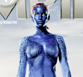 Jennifer in x-men: days of future past - jennifer-lawrence photo