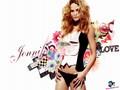 Jennifer Morrison  - jennifer-morrison wallpaper