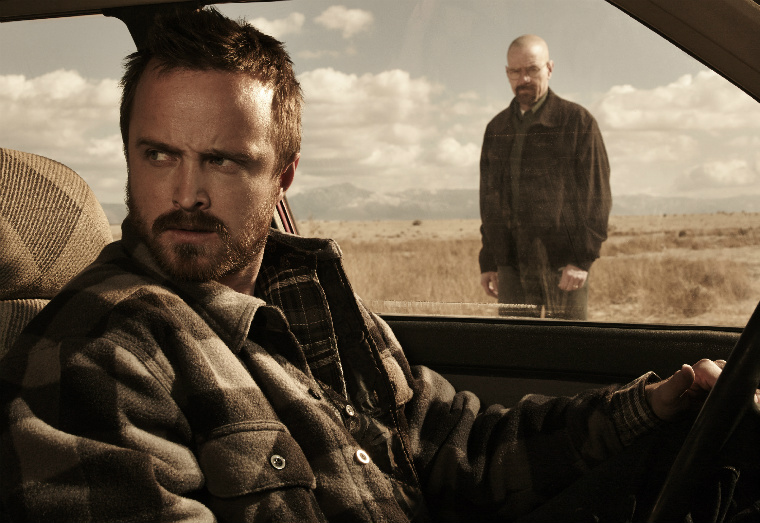 Jesse Pinkman images Jesse Pinkman HD wallpaper and ...