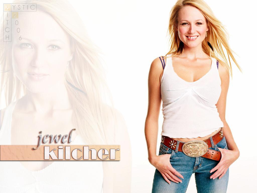 Jewel kilcher jewel wallpaper 36592674 fanpop for Jewel wallpaper