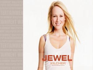 Jewel Kilcher