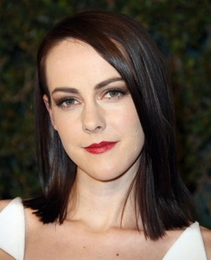 Jena Malone (portrays Johanna)