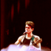 John Mayer Icons