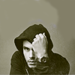 John Mayer Icons - john-mayer icon