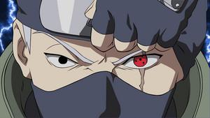 Kakashi Hatake Hatake