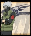 Kakashi Hatake - kakashi photo