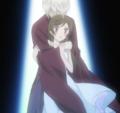 Nanami & Tomoe Opening