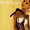 Kathryn Merteuil iconen