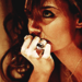 Katie Holmes Spot Icons - katie-holmes icon