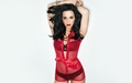 katy-perry - Katy Perry for GQ 2014 wallpaper