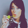 Katy Perry Icons