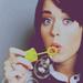 Katy Perry Icons - katy-perry icon