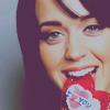 Katy Perry Иконки