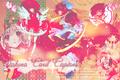 ♥Kawaii~Anime♡ - kawaii-anime photo