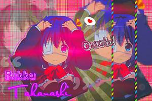 ♥Kawaii~Anime♡