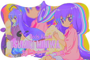 ♥Kawaii~Anime♡
