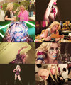 Ke$ha Fan Arts - kesha fan art