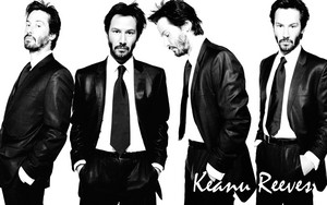 keanu reeves sophisticated