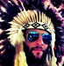 Keith Icon - keith-harkin icon